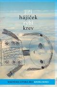 Jiří Hájíček - Rybí krev